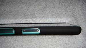 DSC01741