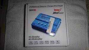 DSC01750
